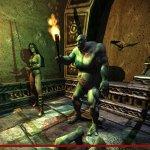 Скриншот Eternal Light – Изображение 5