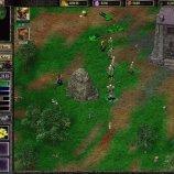 Скриншот Битва героев: Падение империи – Изображение 2