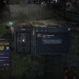 Скриншот Garbage: Hobo Prophecy – Изображение 8