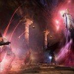 Скриншот Dragon's Dogma: Dark Arisen – Изображение 30
