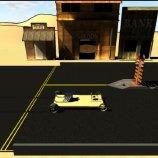 Скриншот Junkyard Racing – Изображение 1