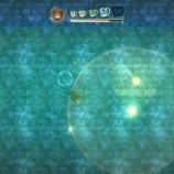 Скриншот ELMIA – Изображение 7