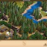Скриншот Age of Empires II: HD Edition – Изображение 9