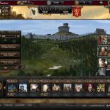 Скриншот Game of Thrones Ascent – Изображение 2