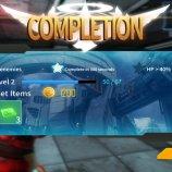 Скриншот Space Armor 2 – Изображение 5