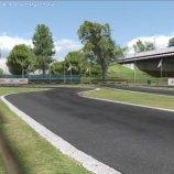 Скриншот Virtual RC Racing – Изображение 9