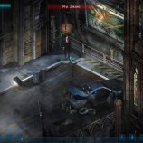 Скриншот Restricted Area – Изображение 2