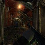 Скриншот Hellforces – Изображение 84