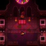 Скриншот Enter the Gungeon – Изображение 4