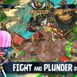Скриншот Plunder Pirates – Изображение 2