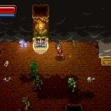 Скриншот Wayward Souls – Изображение 4