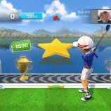 Скриншот Prize Driver – Изображение 1