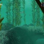 Скриншот Check Dive – Изображение 35