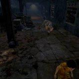 Скриншот Soul at Stake – Изображение 12