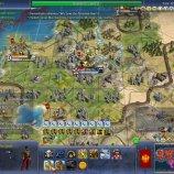 Скриншот Civilization IV: Beyond the Sword – Изображение 5