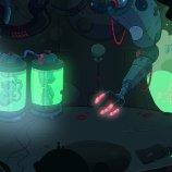Скриншот Leisure Suit Larry - Wet Dreams Dry Twice – Изображение 7