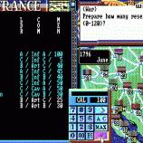 Скриншот L'Empereur – Изображение 12
