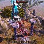 Скриншот Legends of Dawn Reborn – Изображение 19