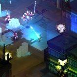 Скриншот Transistor – Изображение 1
