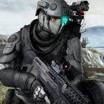 Скриншот Tom Clancy's Ghost Recon: Future Soldier – Изображение 22