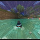 Скриншот MySims Racing – Изображение 4