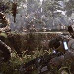 Скриншот Gears of War 3 – Изображение 113