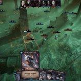 Скриншот Immortal Realms: Vampire Wars – Изображение 8
