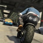 Скриншот Grand Theft Auto 5 – Изображение 67