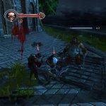 Скриншот Age of Pirates: Captain Blood – Изображение 146