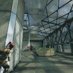 Скриншот Black Fire – Изображение 12