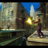 Скриншот Batman: Gotham City Impostors – Изображение 10