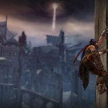 Скриншот Prince of Persia (2008) – Изображение 7