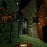 Скриншот Thief: The Dark Project – Изображение 5