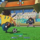 Скриншот Inazuma Eleven: Heroes' Great Road – Изображение 7