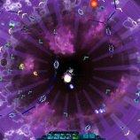 Скриншот Космические Рейнджеры HD: Революция – Изображение 4