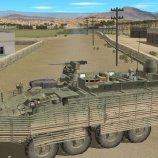 Скриншот Combat Mission: Shock Force – Изображение 2