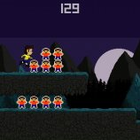 Скриншот Bighead Runner – Изображение 2