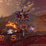 Скриншот Defenders of the Realm VR – Изображение 3