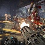 Скриншот Bulletstorm – Изображение 38