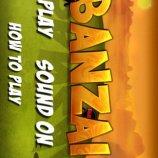 Скриншот Banzai - Ninja Sports – Изображение 5