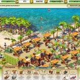 Скриншот Пляжный Рай – Изображение 2