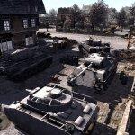 Скриншот Men of War: Assault Squad 2 – Изображение 4