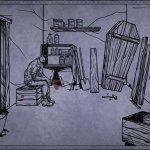 Скриншот Bad Dream: Coma – Изображение 17