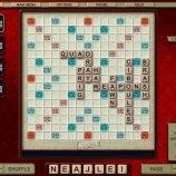 Скриншот Scrabble Online – Изображение 1