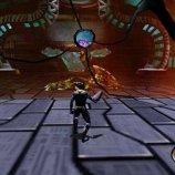 Скриншот MDK 2 – Изображение 1