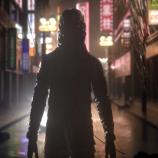 Скриншот GhostWire: Tokyo – Изображение 3