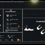 Скриншот In memory of TITAN – Изображение 5