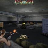 Скриншот Elite vs. Freedom – Изображение 5