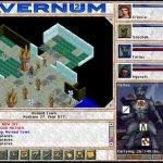 Скриншот Avernum 2 – Изображение 2