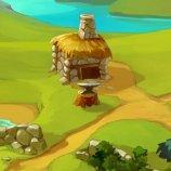Скриншот Braveland – Изображение 3